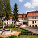 www.otoSale.pl Hotel_Afrodyta_Business_SPA